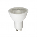 Led spot 6watt 500 lumen