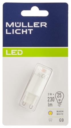 g9 led leuchtmittel bei www lampen kaufen. Black Bedroom Furniture Sets. Home Design Ideas