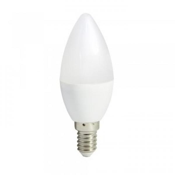 Wann rentiert sich eine LED Lampe?