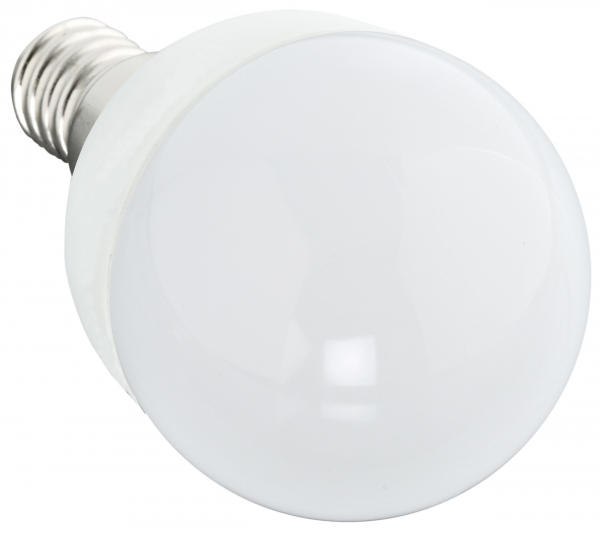 Müller Licht LED Lampe E14 3W 250Lm Warmweiss