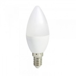 Bioledex TEMA LED Kerze E14 4W = 30W 325Lm Warmweiss